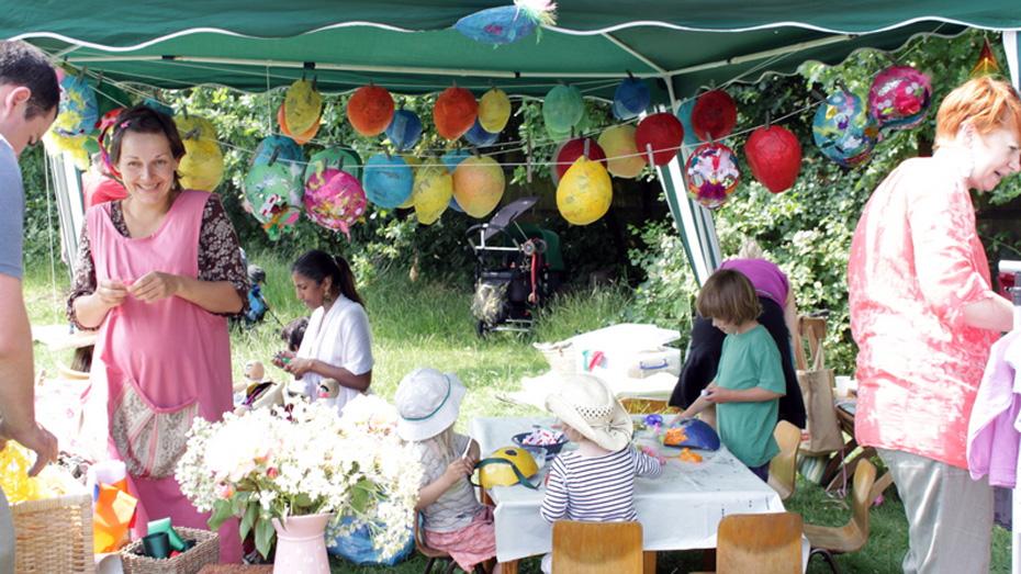 summer-fair-2010