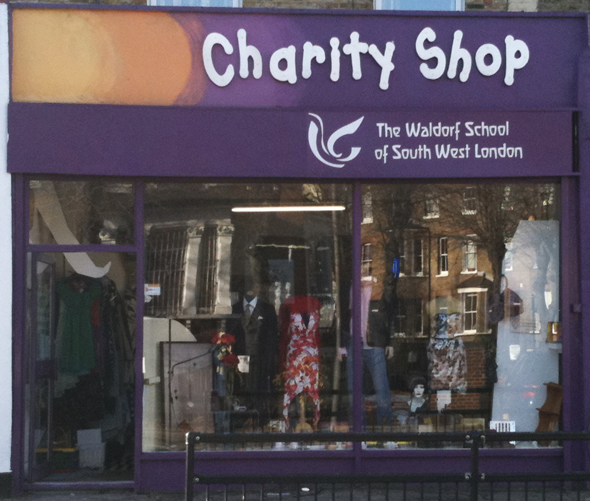 the-charity-shop