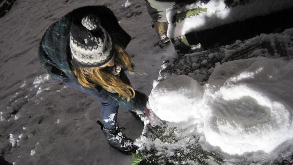 snow-sculpture-1