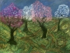 blossom-trees-01