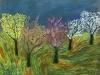 blossom-trees-02