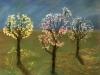 blossom-trees-03