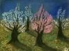 blossom-trees-04