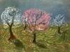 blossom-trees-05