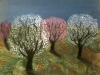 blossom-trees-06