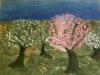 blossom-trees-07