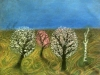 blossom-trees-08