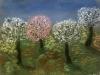 blossom-trees-09