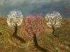 blossom-trees-10