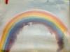 c1-rainbows01