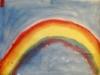 c1-rainbows02