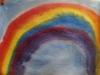 c1-rainbows04