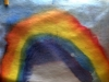 c1-rainbows05