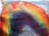 c1-rainbows06