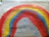 c1-rainbows07