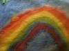 c1-rainbows08