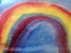 c1-rainbows09