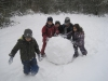 c2-snowball-walk