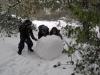 c2-snowball