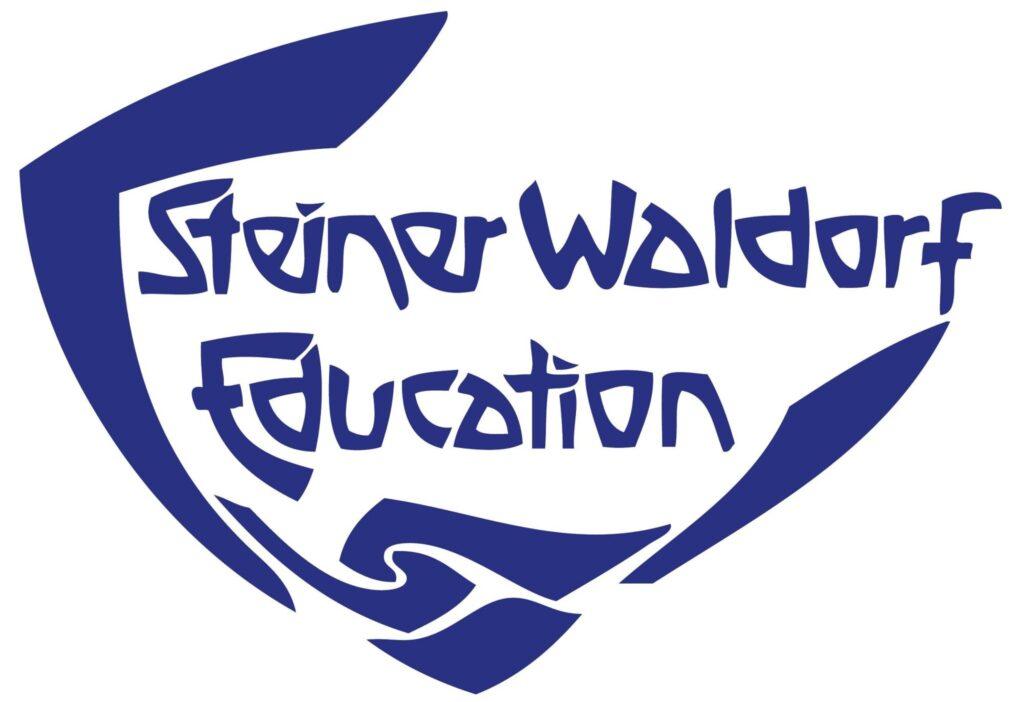 London Steiner School